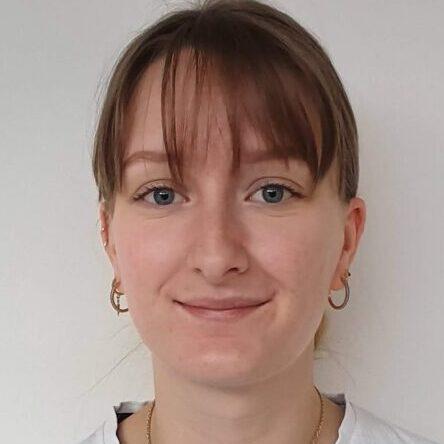 Christina Møller