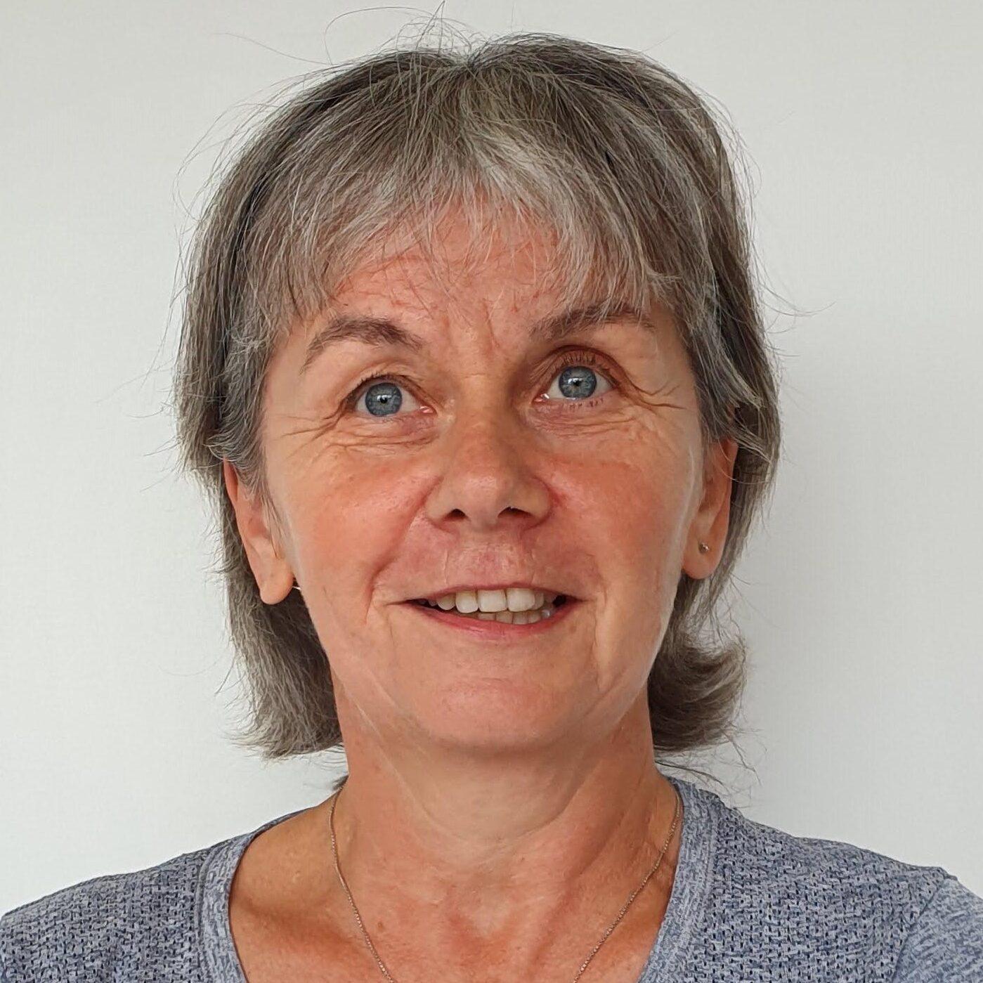 Iwona Faltz