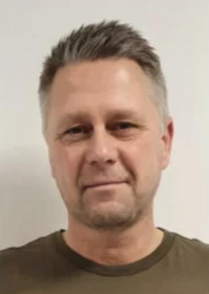 Kenneth Rønnau