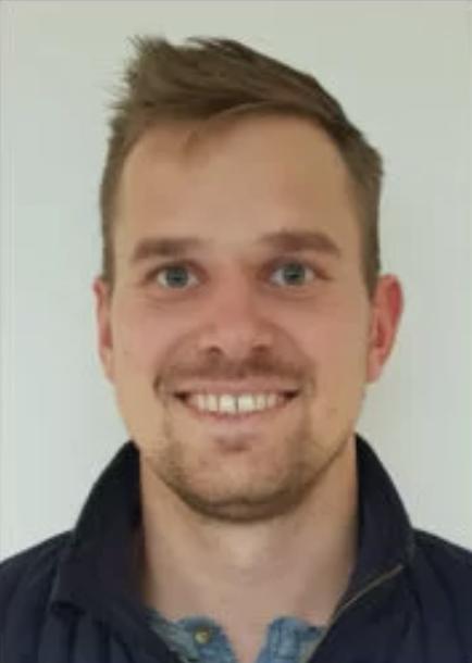 Lars W. Andreasen