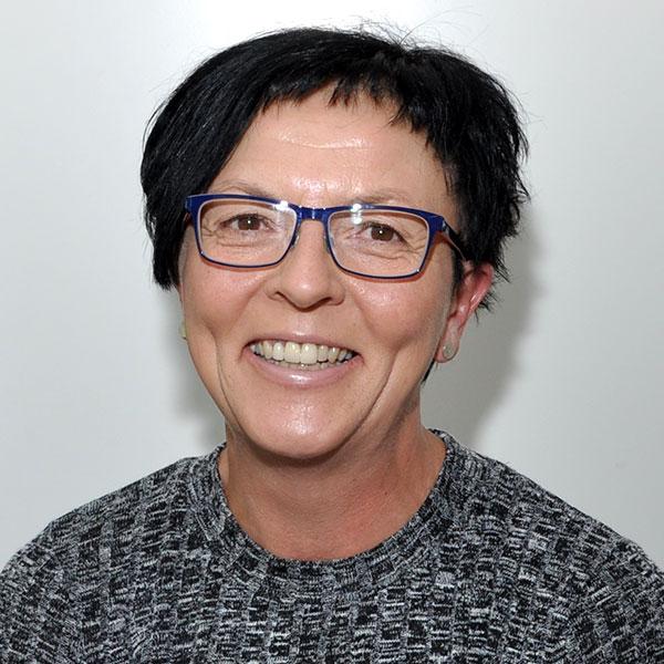 Elli Andersen