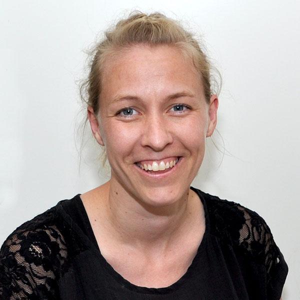 Kira Wollbrink