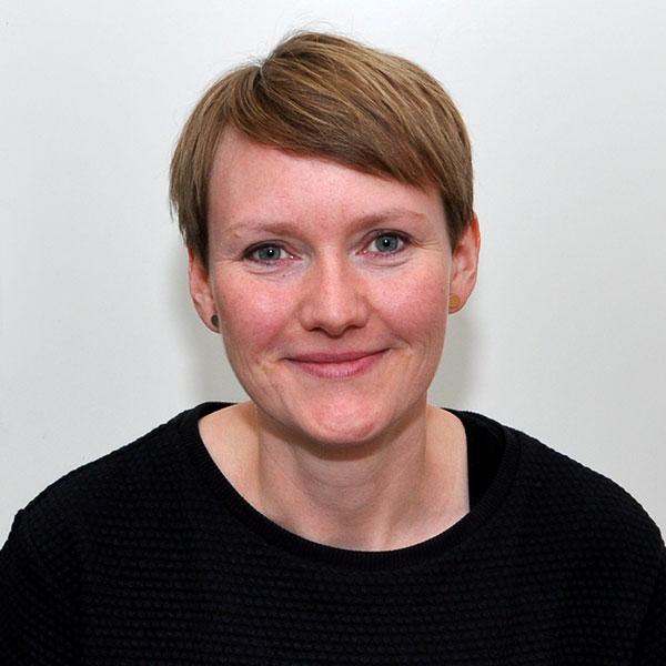 Line O. Kristensen